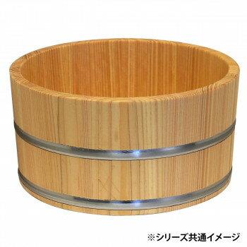 バス用品, 洗面器・風呂桶  R-49-33
