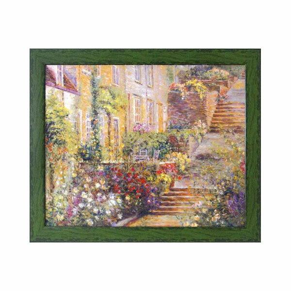 絵画, その他 ART FRAMES 1 LO-20003
