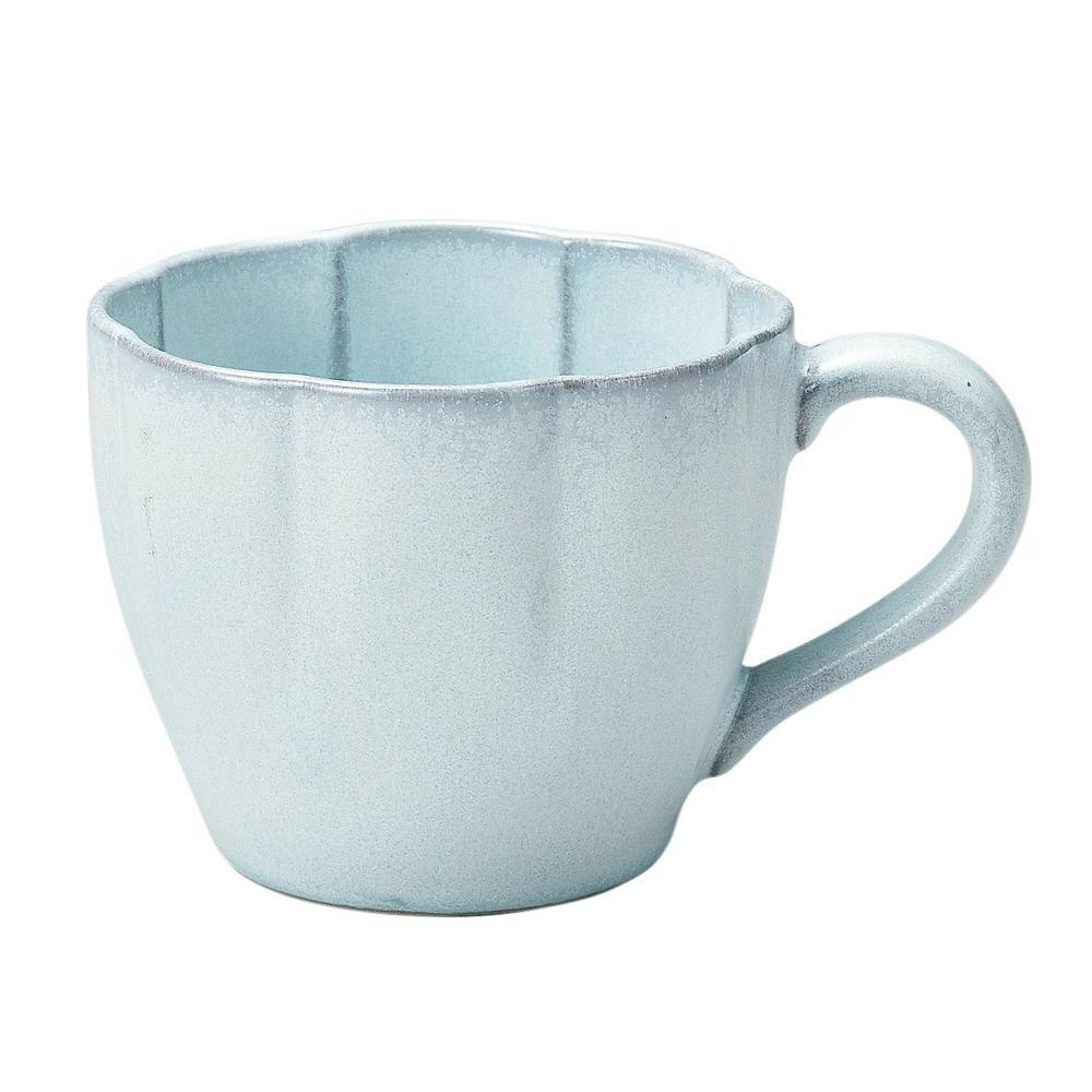 マグカップ・ティーカップ, マグカップ Hana 288182