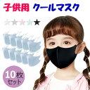 【送料無料】和裁士による 麻マスク 2枚セット 天然素材 プリーツ型 麻100% ガーゼ裏 洗える 選べる2色 人に優しい