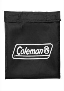 【ユニディ】Coleman(コールマン)ホットサンドイッチクッカー(サンドウィッチクッカー)170-9435【D】