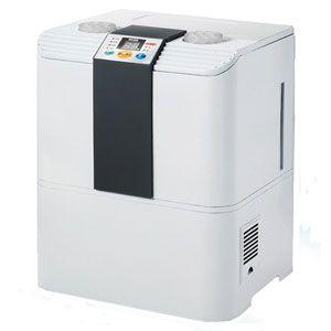 【代引き不可】ナカトミ スチーム式加湿器 SFH-12[環境安全用品 冷暖対策用品 空気清浄機 (株)ナカトミ]【D】【時間指定・代引不可】