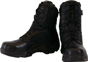 【Bates】BatesGORE−TEXコンポジットトーGX−8EW9.5E02272EW9.5[Bates靴環境安全用品安全靴・作業靴タクティカルブーツ]【TN】【TC】