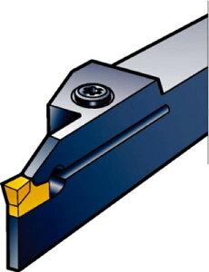 【サンドビック】サンドビックT−MaxQ−カット突切り・溝入れ用シャンクバイトLF151.23161620M1[サンドビックホルダー切削工具旋削・フライス加工工具ホルダー]【TN】【TC】