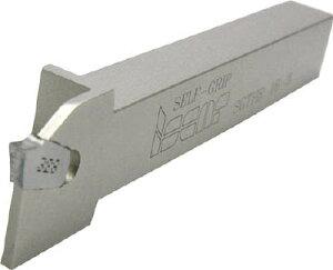 【イスカル】イスカルホルダーSGTHL25253[イスカルホルダーW切削工具旋削・フライス加工工具ホルダー]【TN】【TC】