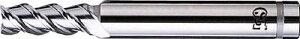 【OSG】OSGエンドミルXPMEHS28X4F[OSG超硬エンドミル切削工具旋削・フライス加工工具ハイススクエアエンドミル]【TN】【TC】