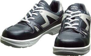【シモン】シモン安全靴短靴8611ダークグレー25.0cm8611DG25.0[シモン靴環境安全用品安全靴・作業靴安全靴]【TN】【TC】