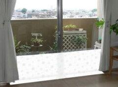 窓際に立てるだけで冷気を遮断、すきま風をストップします暖房費の節約に貢献!ユーザー 窓際...