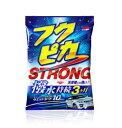 ソフト99 フクピカ ストロング 10枚入り【D】【KS】