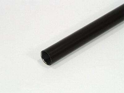 φ28 長さ1500mmイレクターパイプ  H-1500 S BL