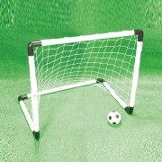サッカー おもちゃ スポーツ アウトドア