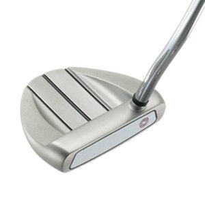 ゴルフクラブゴルフゴルフパターgolfゴルフ用品OdysseyWHITEHOTPRO2.0V-LINEOdyssey