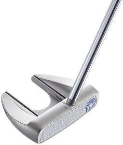 ゴルフクラブゴルフゴルフパターgolfゴルフ用品OdysseyホワイトホットRXV-FGCSOdyssey