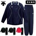 長袖ライトゲームシャツ WOMEN'S DSS5411W ブラック/ブルー ウィメンズ 女性 WOMEN レディース 女子 LADY