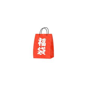 It is shipment on that day until soccer replica uniform Kanto, Koshinnetsu, Tokai, Hokuriku, Kinki, China / noon for one set of amount limited deep-discount lucky bag uniform top and bottom adult