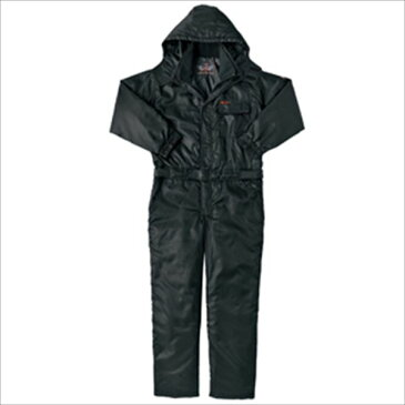 防寒つなぎ AITOZ アイトス 防寒ツナギ AZ-8264 作業着 防寒 作業服