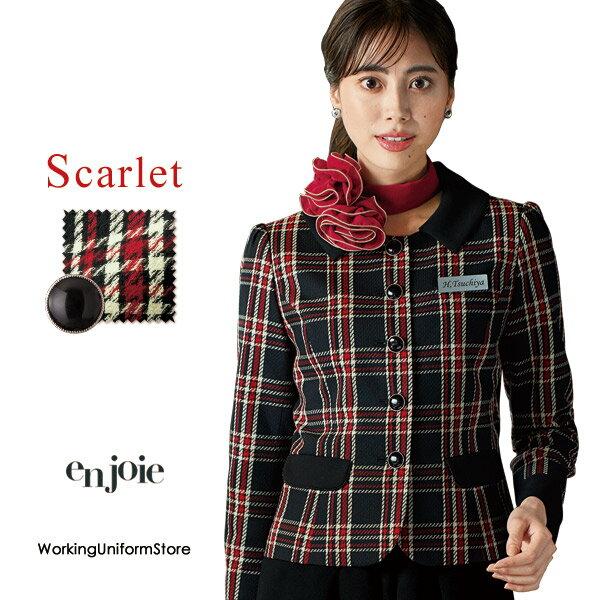 https://item.rakuten.co.jp/uniform-store/3581790/