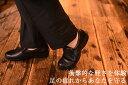 【あす楽】 コックシューズ 黒 白 滑りにくい キッチン ホール 厨房靴 軽量 抗菌 防臭 撥水 疲れにくい 断熱 業務用 ユニフォーム レディース メンズ 男女兼用 おしゃれ 2