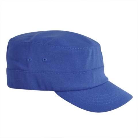 メンズ帽子, キャップ KANGOL Championship UV XL ...