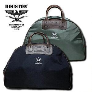 4bdbb577efac HOUSTON/ヒューストン 』 6702 U.S.AIR FORCE BOSTON モッズコート BAG ...