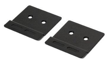 APC Bracket Kit for Compaq/Dell AP7400