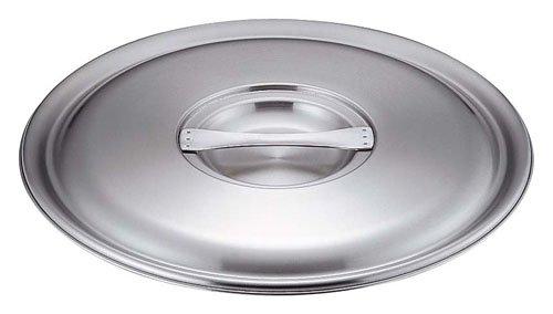 TORINO(トリノ) 鍋蓋 15cm用 ANB3201
