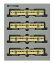 KATO Nゲージ 西武新101系 新塗色 基本 4両セット 10-457 鉄道模型 電車[cb]