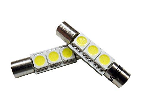 ライト・ランプ, ヘッドライト (MAMEDEN) led t6.330 LED