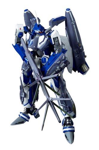 コレクション, フィギュア DX F() VF-25G()cb