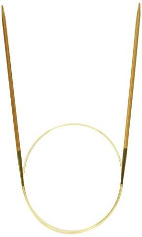 Tulip Knina Knitting Needles 竹輪針 (60cm) 3号 KKJA-6030[cb]