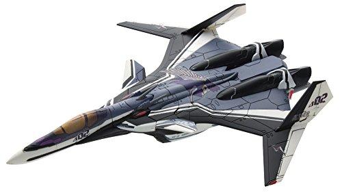 プラモデル・模型, その他  VF-31F () cb