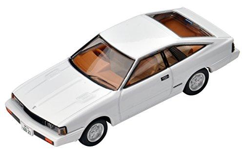 車, ミニカー・トイカー  164 TLV- vol.20 ZSE-X () cb