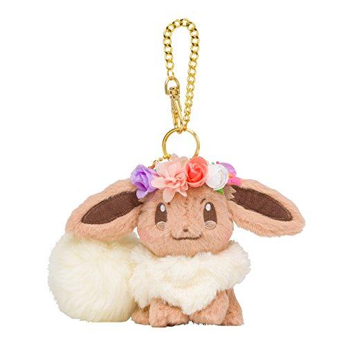 ぬいぐるみ・人形, ぬいぐるみ  Pikachuamp;Eievuis Eastercb