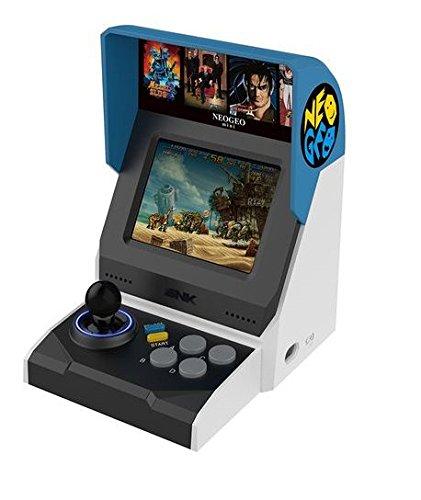 テレビゲーム, その他 NEOGEOmini neogeo cb
