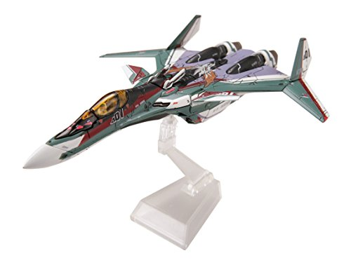 プラモデル・模型, その他  MIX MCR18 VF-31S 1144 X279082 ()