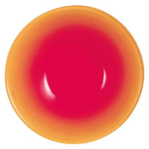 Luminarc マルチボール ハニー・フィズ 16.5 H8780