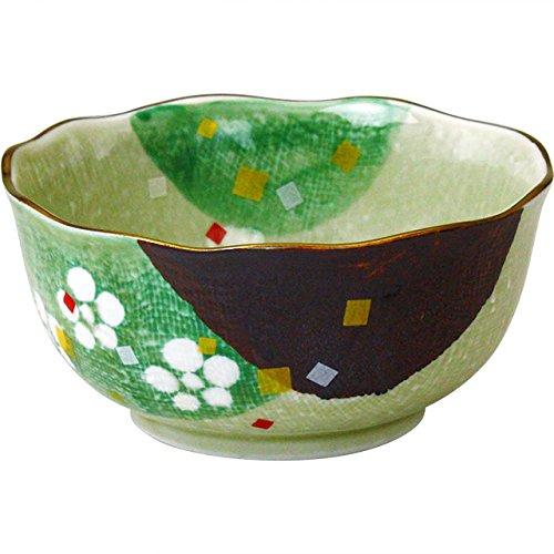 有田焼 平安 小鉢