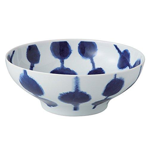 西海陶器 Dango ボウル(L) 46283