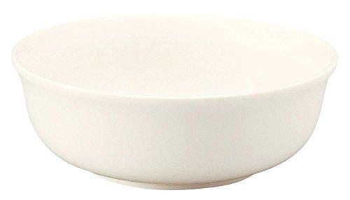 光洋陶器 ラテ ボール 16cm 15720024