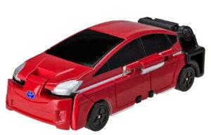 VooV(ブーブ) FR02 トヨタ プリウス~パトカー