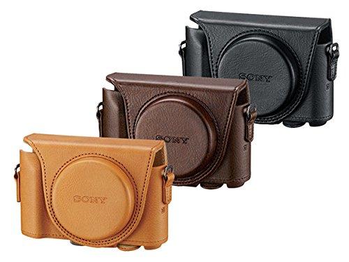 カメラ・ビデオカメラ・光学機器用アクセサリー, その他  SONY LCJ-HWA T