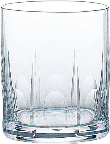 ロックグラス ファインサバージュ オンザロック 300ml T-27909CC-C316