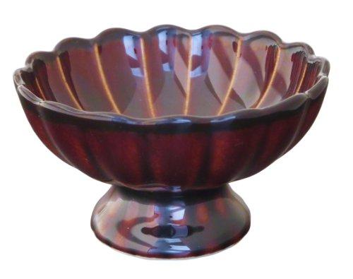 食器, 鉢  7.5cm