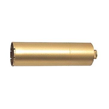 日立工機 ダイヤモンドコアビット 54 2″ (波形タイプ,湿式) 0031-2458