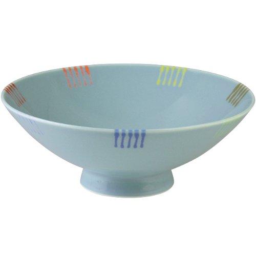 白山陶器 C-14 平茶わん