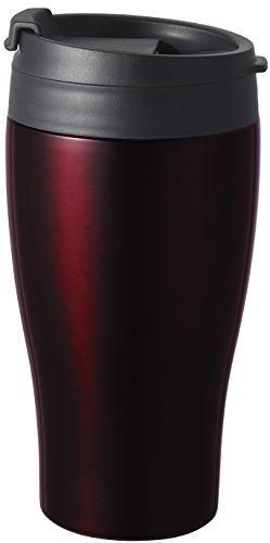 弁当箱・水筒, お弁当箱  0.36L CBCT400BR