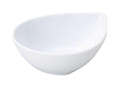 光洋陶器 フォンテ 10cmデュードロップボール 3個セット 710037