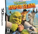 Shrek SuperSlam (輸入版)