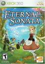 Eternal Sonata (輸入版:北米)