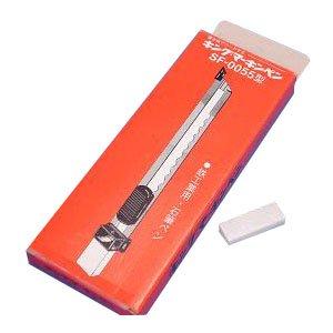 墨つぼ・チョーク, チョークライン  50 SF-0055